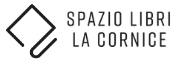 Libreria Spazio Libri La Cornice